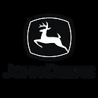 john-deere-6-logo-png-transparent.png