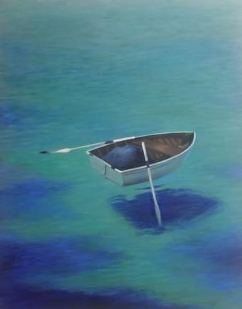 Barque 6