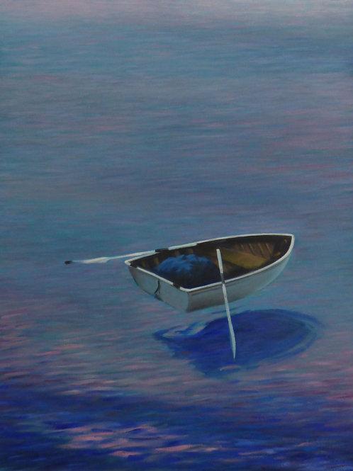 Barque 8