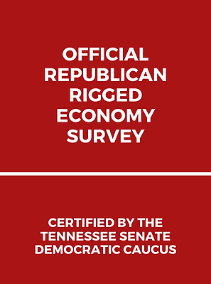 official republican rigged survey .png