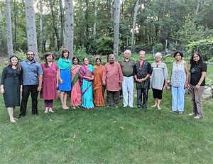 Group in garden 2.jpeg