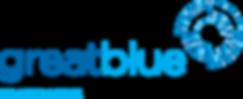 Transparent GreatBlue-Logo 300x122.png