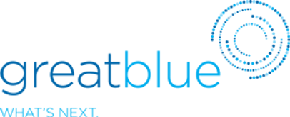 Transparent GreatBlue-Logo 300x122.png