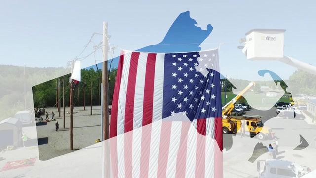 Public Power in Massachusetts