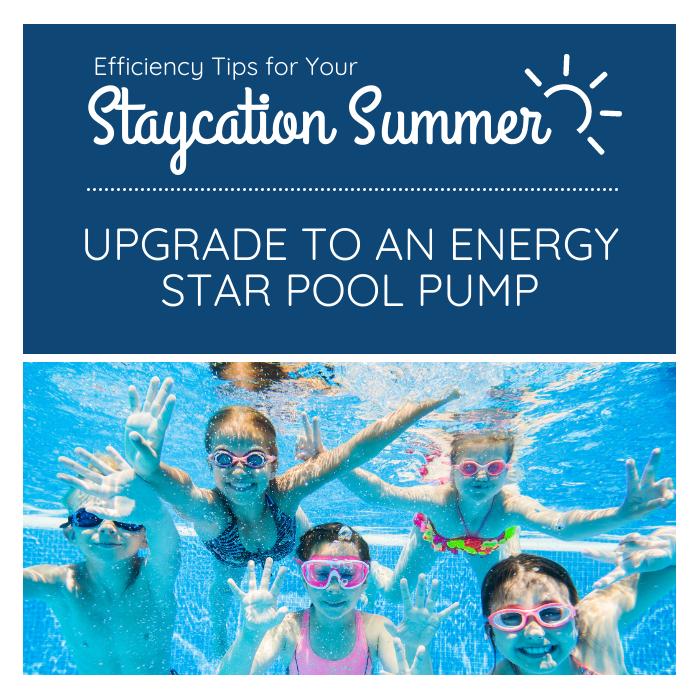 Energy Star Pool Pump