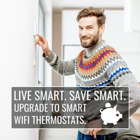 Save Smart - WiFi Thermostats.png
