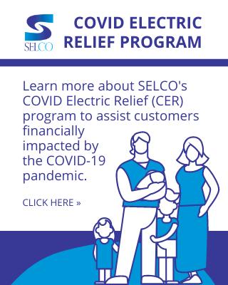 COVID ELECTRIC RELIEF PROGRAM - WEB (1).