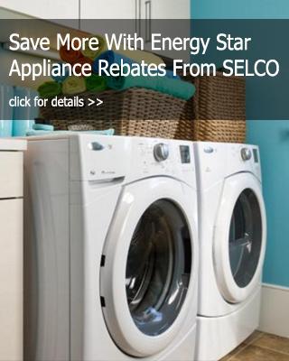 appliancerebates-3rds.png