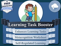 FREE Metacognition Resources 1.JPG