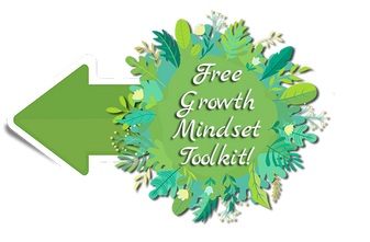 free-growth-mindset-toolkit-button2.png