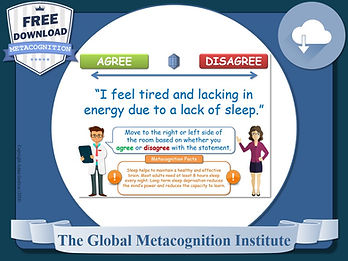 Free Metacognition 2.JPG