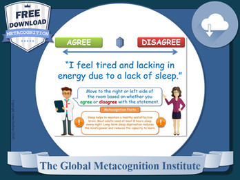 Free Metacognition 2.JPG