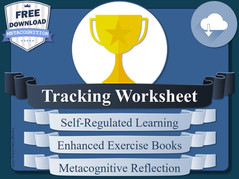 FREE Metacognition Resources 2.JPG