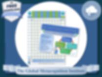 Metacognition Tracking Worksheet FREE.jp