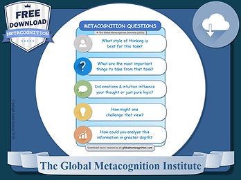 Free Metacognition 6.JPG