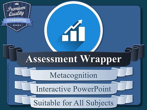 Virtual Assessment Wrapper