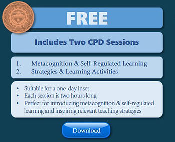 Metacognition-Teacher-Training-CPD-Inset