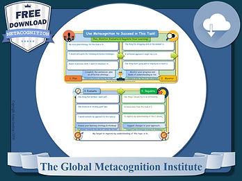 Free metacognitive worksheet.jpg