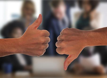 Using Debates to Improve Metacognition