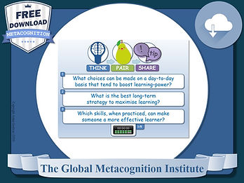 Metacognition Think Pair Share.JPG