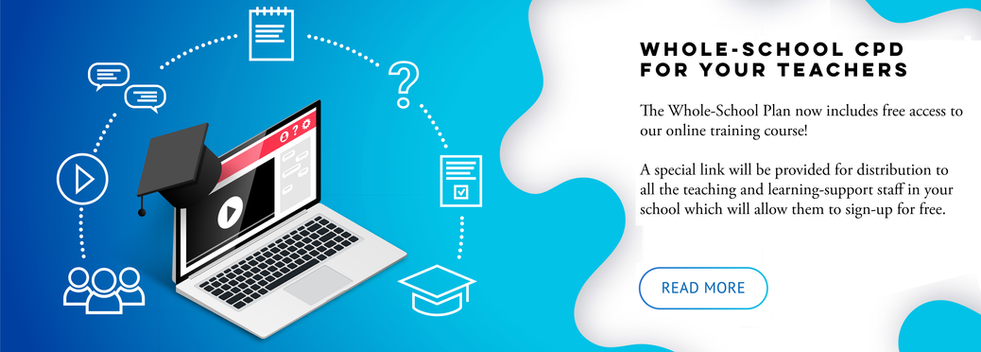 whole-school-udemy-course-offer-banner.p