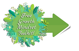 free-growth-mindset-toolkit-button.png