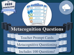 Free Metacognition 5.JPG