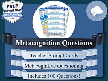 Free Metacognition 5.JPG