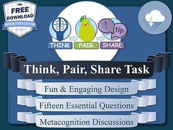 Metacognition Questions.JPG