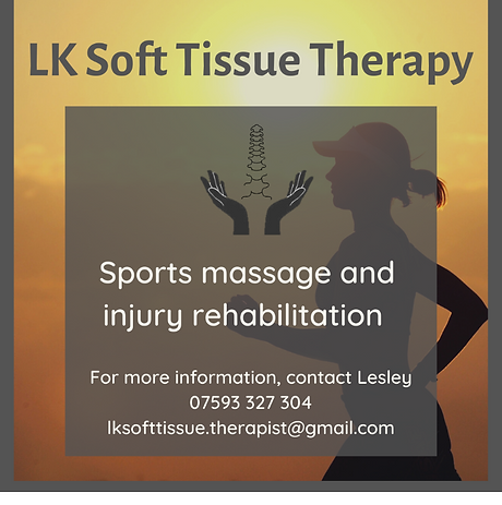 lksofttissue.png
