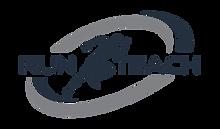 RunTeach Logo.png