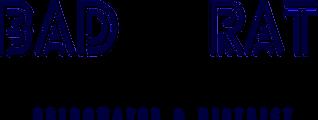 website-full-logo.png