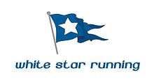 whitestar-small-default-social-media-ban