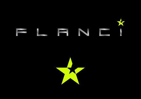 FLANCI  Green.jpg