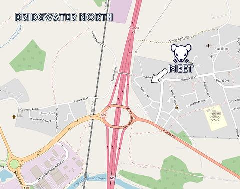 bwnorth-map.jpg