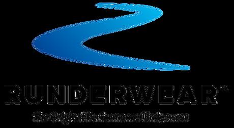 RW-Logo-Stack-01-Gradient-01-2000x1100.p
