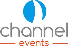 Channel-Events-Standard-FULL-COLOUR.jpg