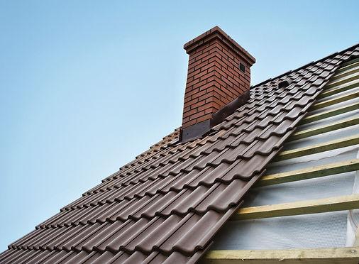RoofConstructionSmall.jpg
