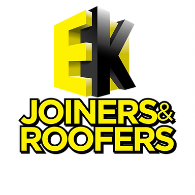 EKJoiners_Logo_Transparent.png