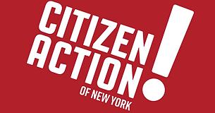 Facebook-Citizen-Action.png