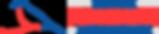 NYPAN+-+Logo+-+Horizontal+2x.png