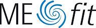Logo_MEfit_defx_edited.jpg
