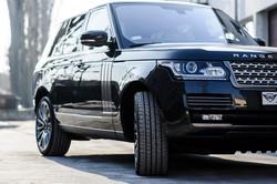 range-rover-2015664_960_720
