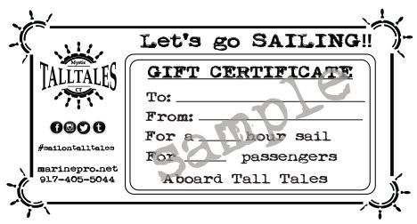 Gift certificate front.jpg