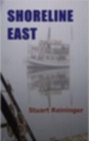 Shoreline East Stuart Reininger