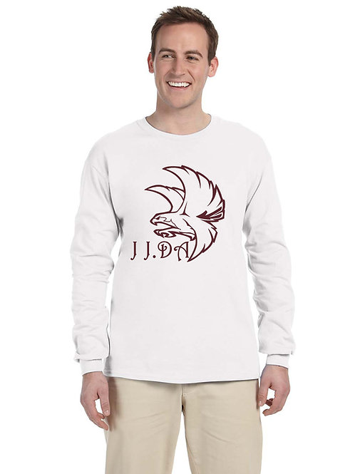 JJDA Jayhawk Long Sleeve
