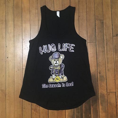 Hug Life Women's Tank
