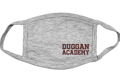 Duggan Masks