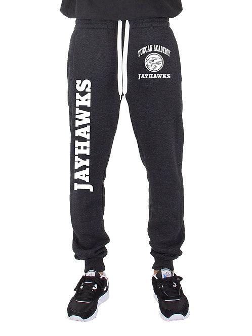 Jawhawk Sweatpants