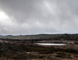 Montesinho, Portugal  .Digital 2015 © Jérémy Pernet